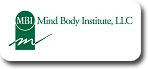 Mind Body Institute, LLC