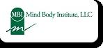 Mind Body Institute, LLC